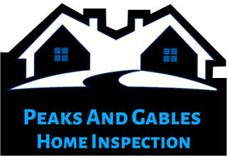 Peaks And Gables Home Inspection