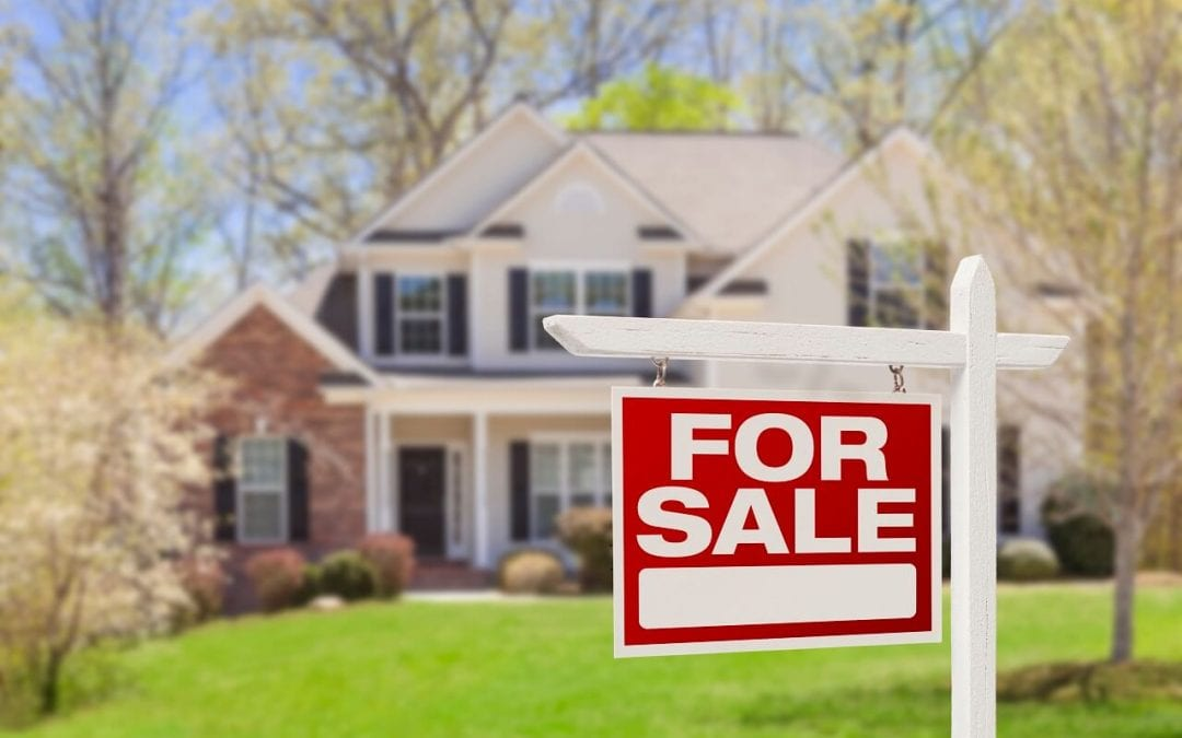 Reasons to Order a Pre-Listing Inspection When Selling a Home