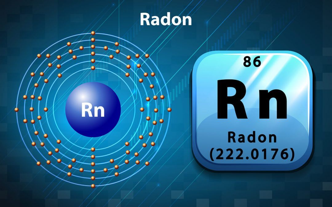 What to Know About the Dangers of Radon in the Home